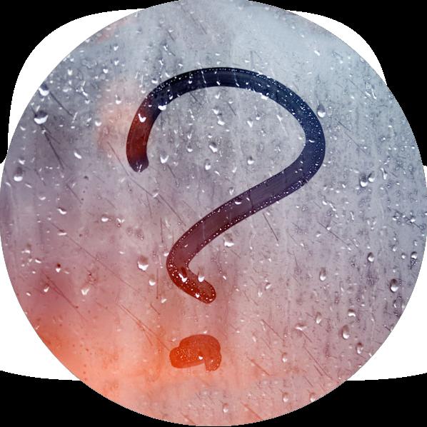 testimonial-Question