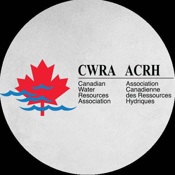 CWRA Logo Website